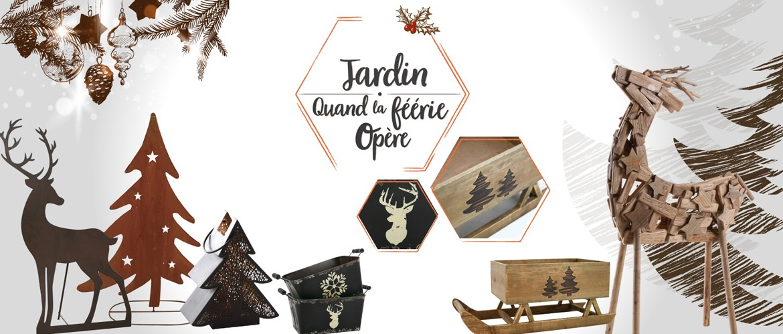 aubry_gaspard_jardin